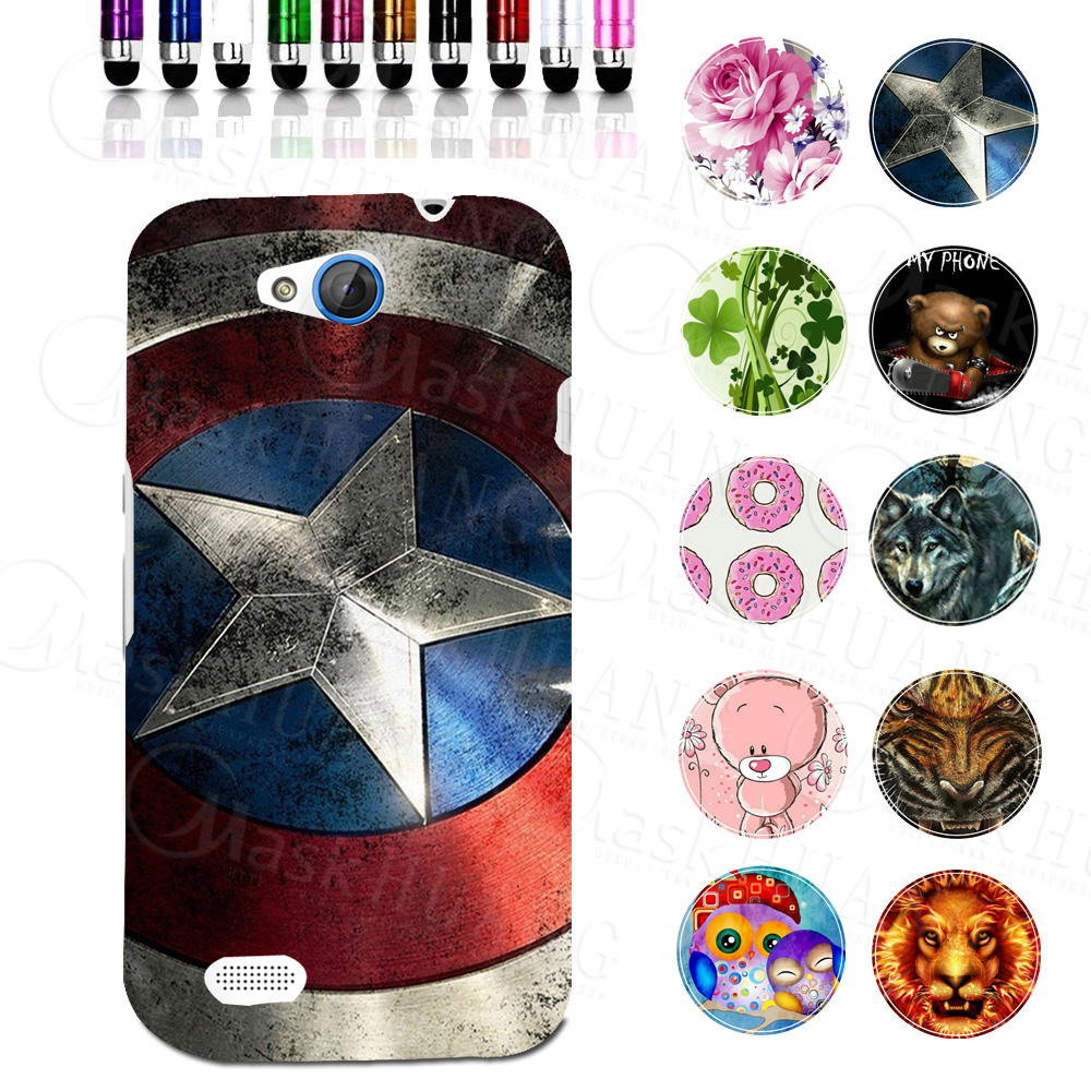 Compare prices on case for zte blade q online shoppingbuy low luxury painted cover case for zte blade q lux 3g 4g case back cover tpu for biocorpaavc Choice Image