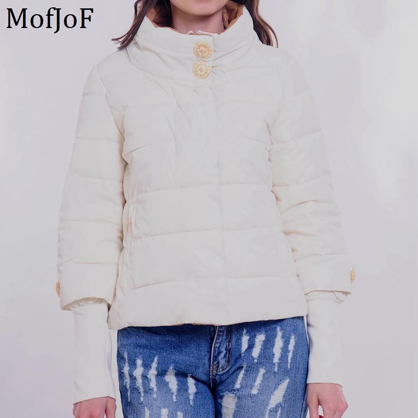 women winter jacket06