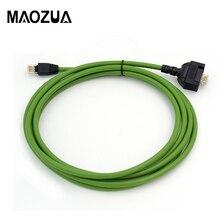 MB Stern C4 Lan Kabel Diagnose Kabel für Mercedes für Benz Diagnose Tool Diagnostics System Kompakte 4 Diagnose Multiplexer