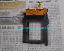 Nouveau pour Sony A99 groupe dobturateur SLR pièce de rechange de réparation dappareil photo numérique