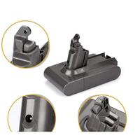 Adoolla Exquisite Vacuum Charger for DYSON DC58 DC59 DC62 V6 Sweeper Charging Source Vacuum Cleaner Parts