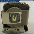 Substituição do módulo da lâmpada do projetor 5j. j4g05.001 para benq w1100/w1200/w1200 +