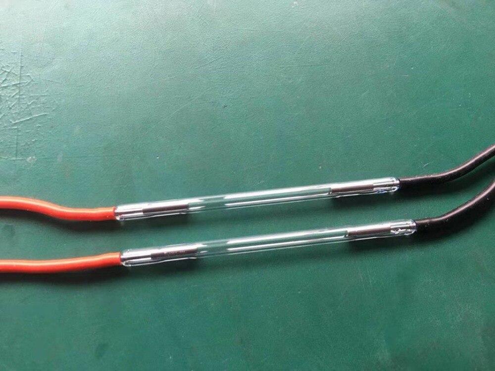 Cheap IPL Xenon Lamp 7*60*125 mm  Use in IPL or E-light/SHR/ Beauty machineCheap IPL Xenon Lamp 7*60*125 mm  Use in IPL or E-light/SHR/ Beauty machine