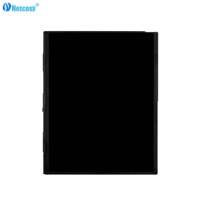 Netcosy For ipad 3 & 4 LCD Display Digital Accessory tablet Perfect Replacement Parts  For ipad 3 4 ipad 3 купить киев бу