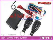 Best Keyless Entry best keyless entry system online shopping-the world largest best