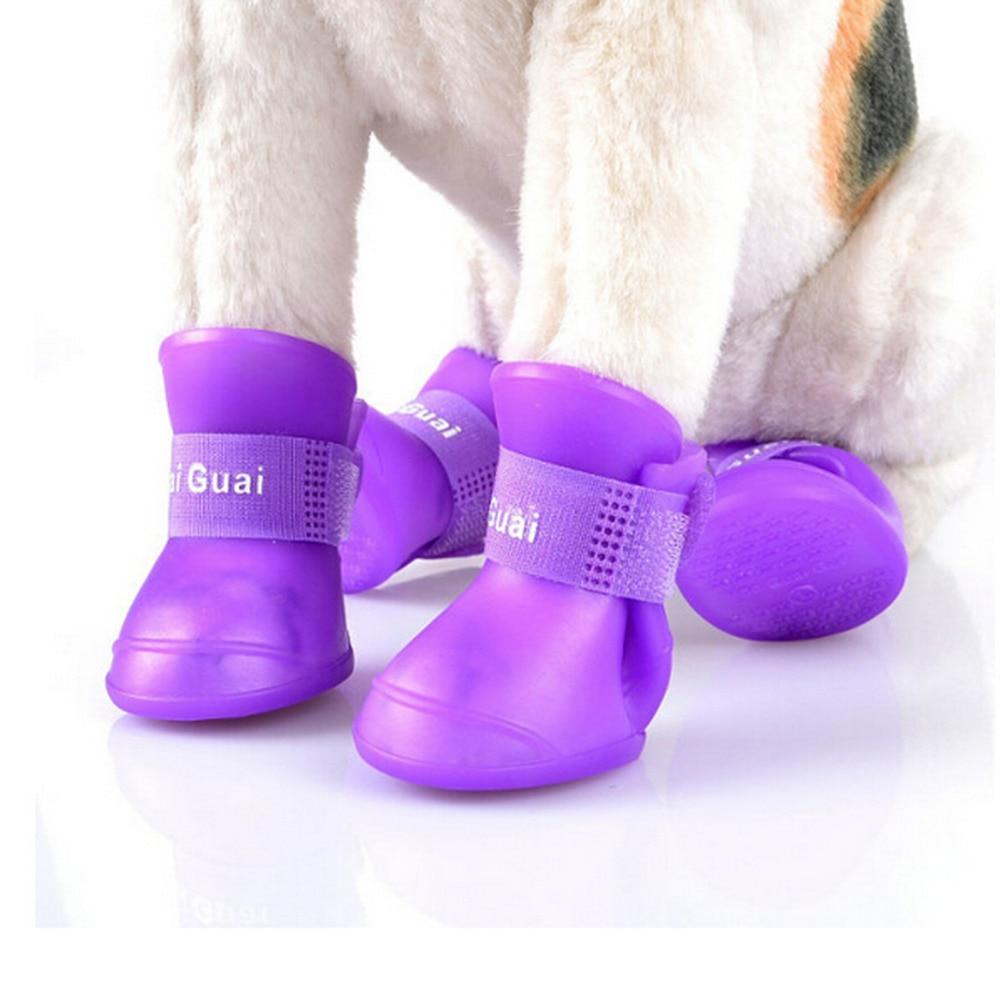 Popular Small Dog Rain Boots-Buy Cheap Small Dog Rain Boots lots ...