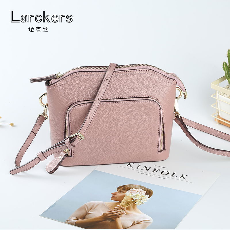 genuine leather bag Womens flap bags ladies handbags women famous brands high quality shoulder bag ladiesgenuine leather bag Womens flap bags ladies handbags women famous brands high quality shoulder bag ladies