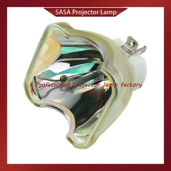 цена на High brightness NP05LP Replacement Projector Bulb/Lamp For NEC NP901/NP905/ VT700/VT700G/VT800/vt800g/NP90 Projectors