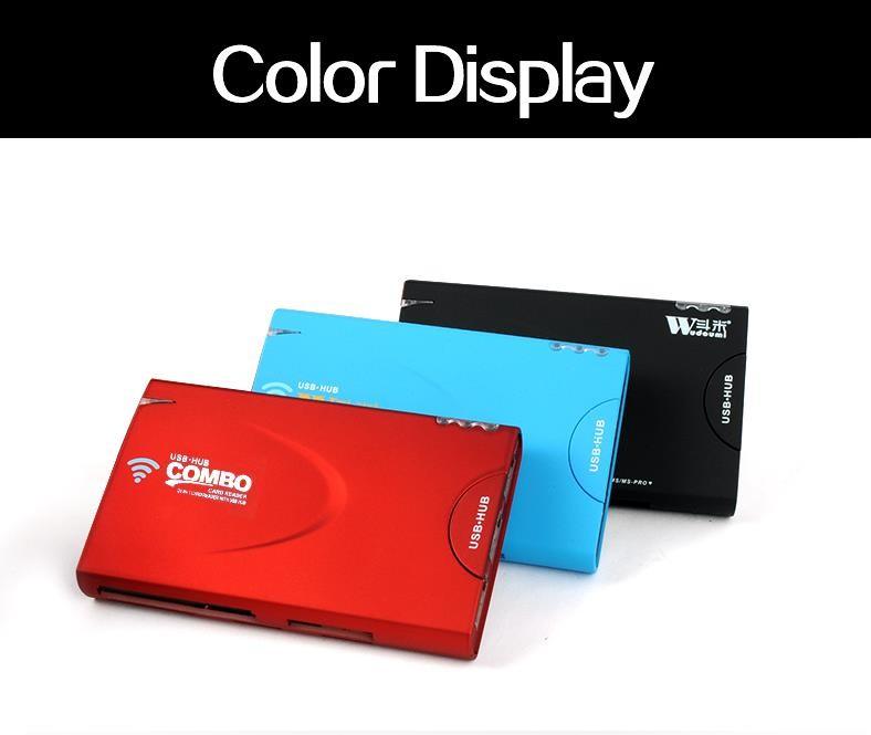 x5 wifi card reader-9