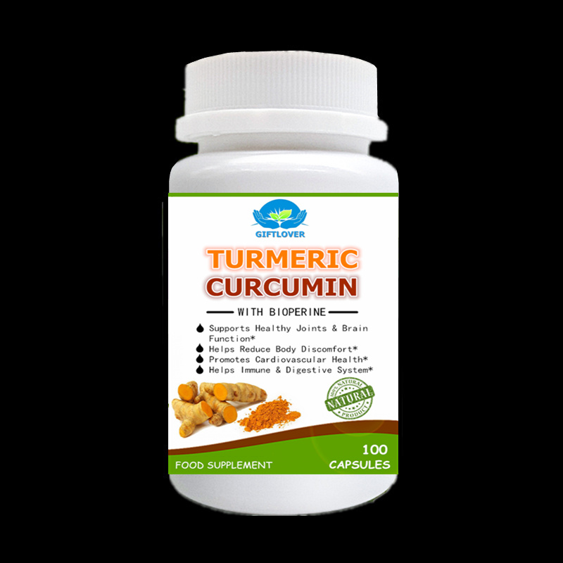 Best buy ) }}Turmeric Curcumin with Bioperine Better Absorption,Joint Pain Relief,Anti-Inflammatory,Antioxidant,Black pepper,100pcs/bottle