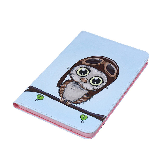 Tablet Case For Samsung Galaxy Tab E T560 T561 9.6