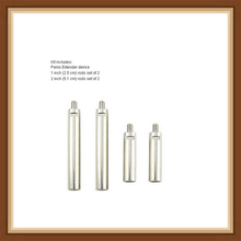 Free shipping proextender rods Accessory