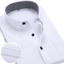 Мужская рубашка 2017 21