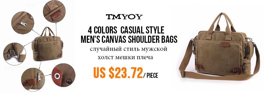 2menbriefcasebags161022