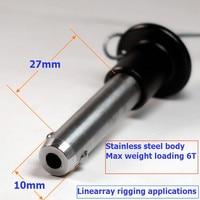 Line Array Speakers Pin P019Y