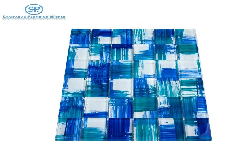 Azul-Ducha-de-Azulejos-de-Mosaico-de-Baldosas-de-Vidrio-de-Cristal-Océano-Decoración-Ideas-Backsplash.jpg