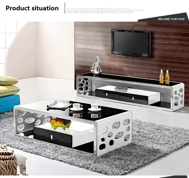 factory direct supply tv stands tv bench tv cabinet modern