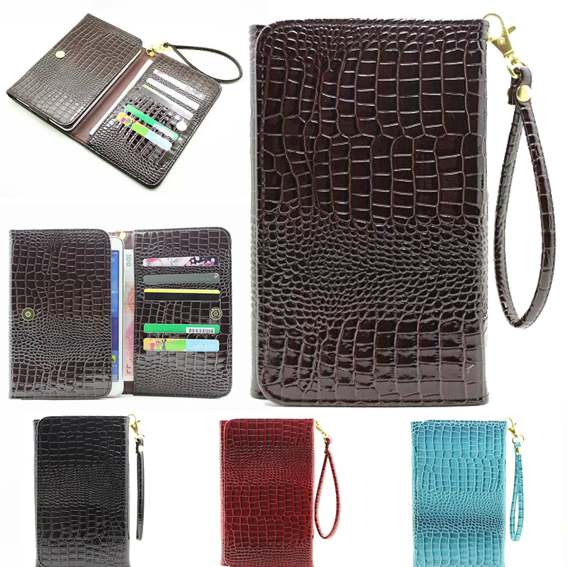 8-inch Tablet PC Fashion Crocodile Leather Case Cover For samsung GALAXY Note 8.0 N5100 N5110 cases fashion painted flip pu leather for samsung galaxy note 8 0 n5100 n5110 8 0 inch tablet smart case cover pen film