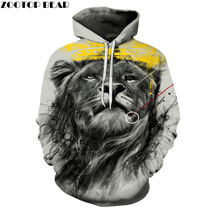 Design; Justin Bieber Purpose The World Tour Hoodie Long Sleeve Letter Print Hooded Coat Unisex Vestidos Novel In