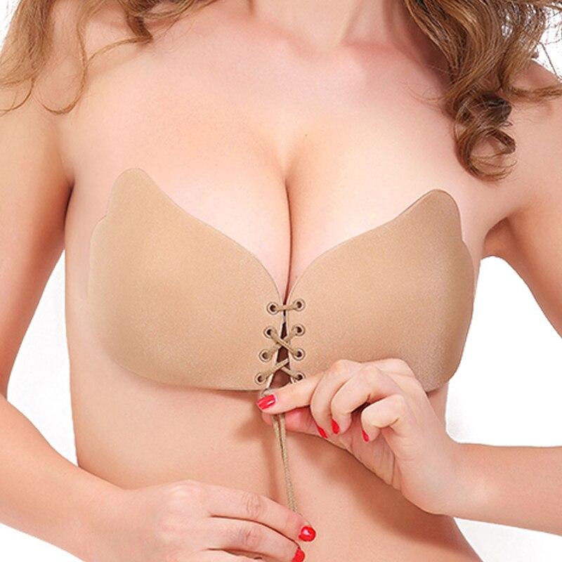 Women nipple body sex #1