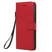 For Nokia 9 Pure View Case Flip Cover Wallet Stand Color PU Leather Mobile Phone Bags Coque Fundas