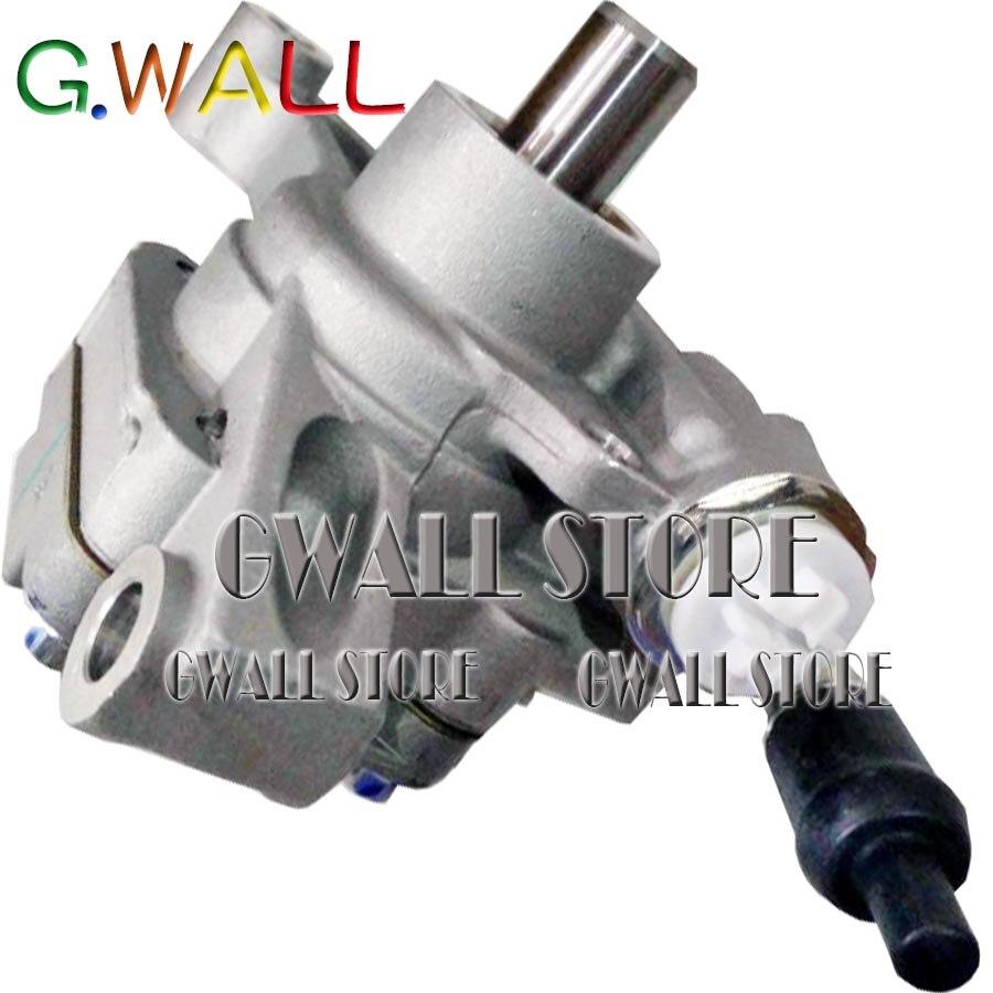 Pompe de direction assistée pour Gmc Acadia Chevrolet Traverse pour Buick Enclave pour Saturn Outlook 2009-2015 25939259 25775403 15285501