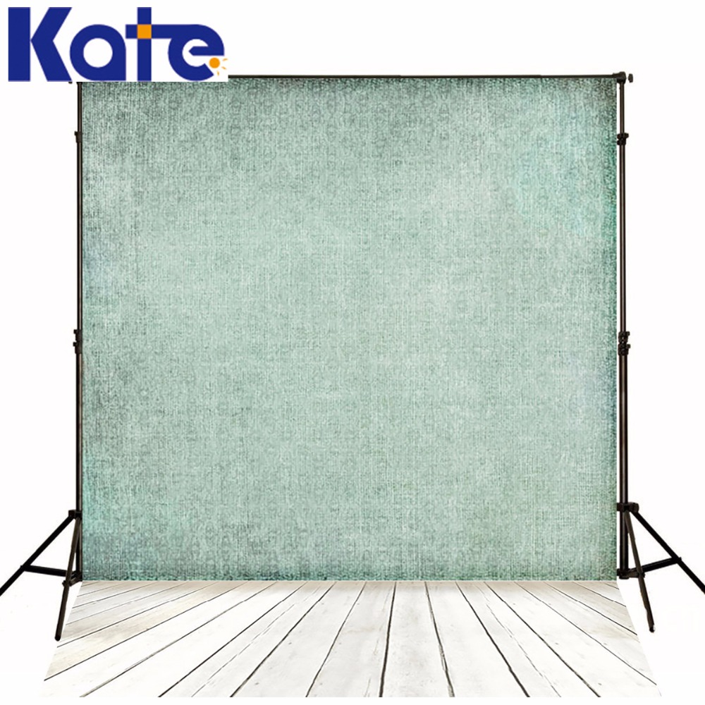 Kate wood flooring Photography Backdrops Photo Props Studio Background Wall Wood Floor photocall backdrop backgrounds for kate photo background wedding backdrop pink photography backdrops vintage wood floor background for photography studio