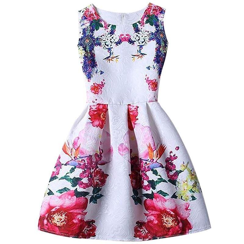 Popular Pretty Girl Dresses-Buy Cheap Pretty Girl Dresses lots ...
