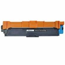 TN 221 TN 225 TN 241 TN 245 TN 251 TN 261 TN 281 Toner Cartridge Replacement For  MFC9330 MFC9340CDW DCP9020 DCP9055CDN