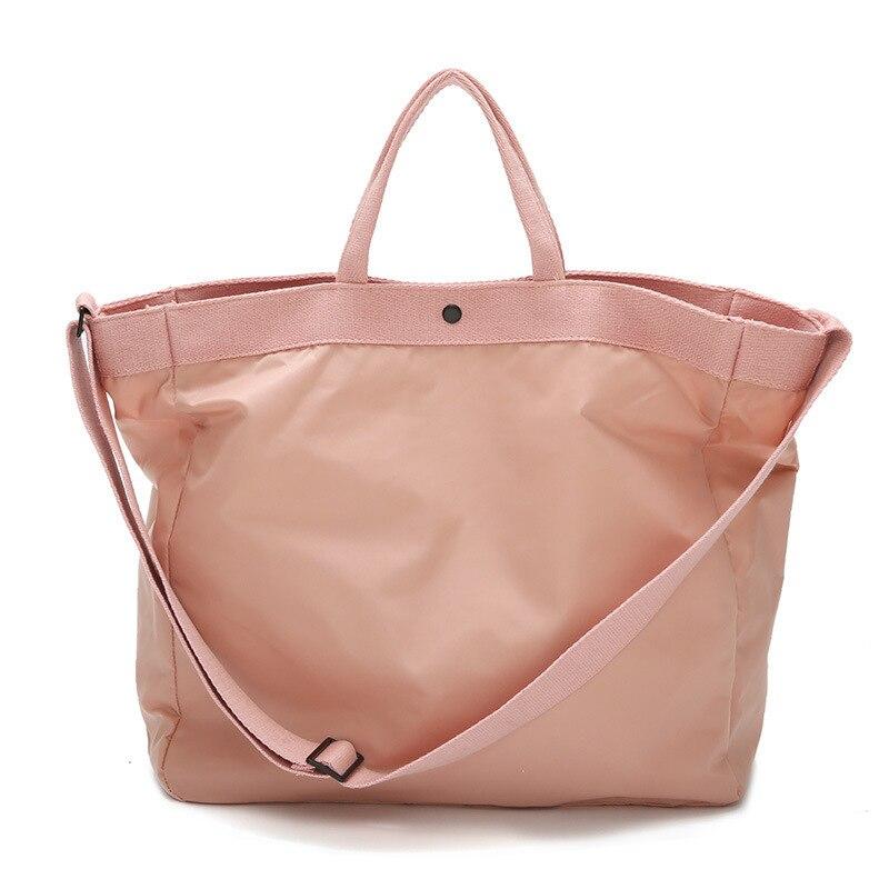 Hot Travel Bag Travel Bags Hand Luggage For Men & Women Travel Duffle Bags Tote Large Handbags Duffel Luggage Organizer
