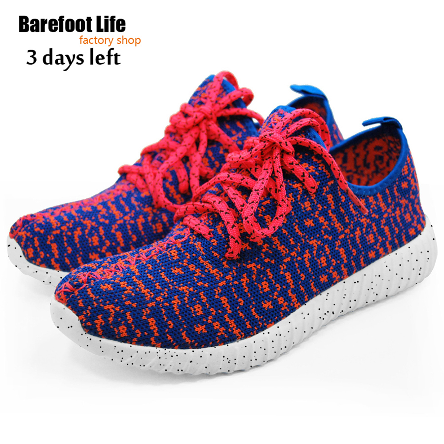 16 new black color sport shoes woman and man,new idea computer woven breathable sneakers woman & man,comfortable shoes 20
