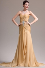 Formal Gowns Buy Cheap