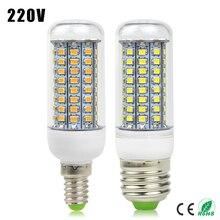 Cfl заменить яркий прожектор светодиодов супер светодиодные свет лампы вт в