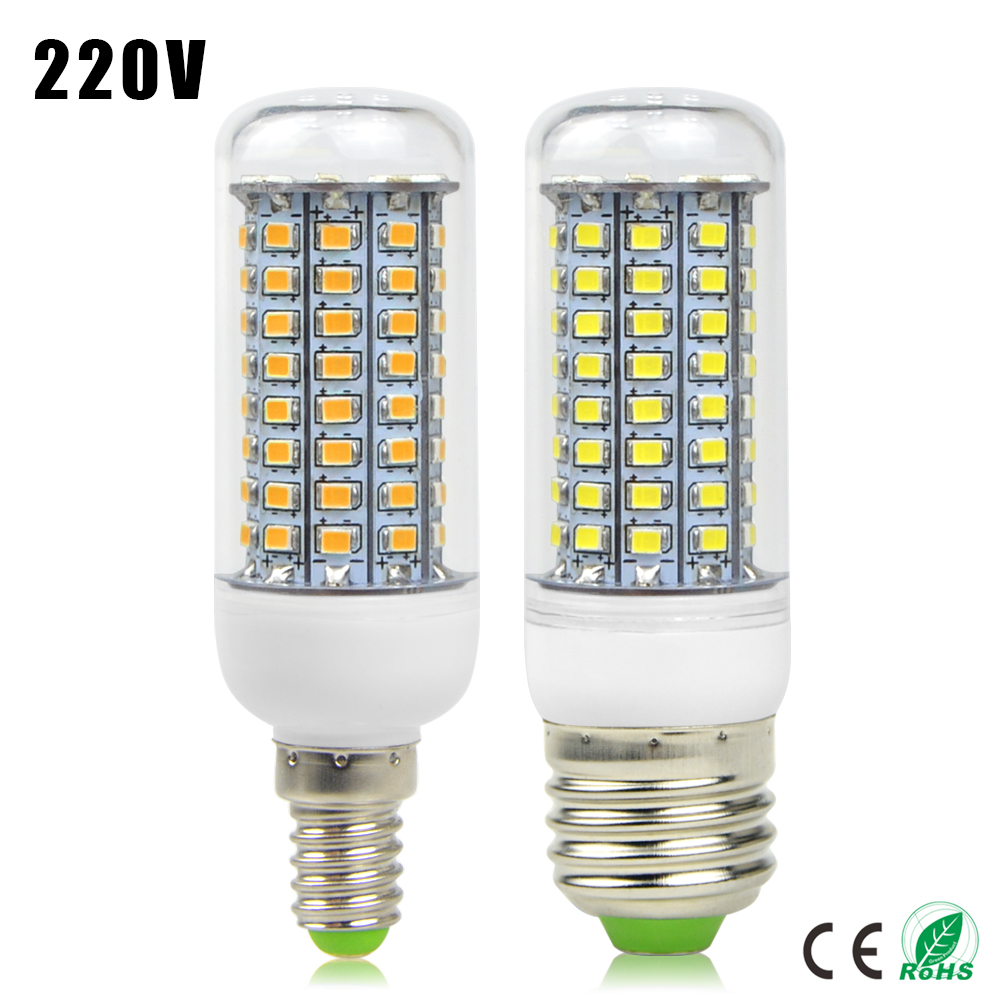 super bright e27 e14 led bulb light replace cfl 7w 12w 15w 20w 25w 30w 35w 220v spotlight. Black Bedroom Furniture Sets. Home Design Ideas