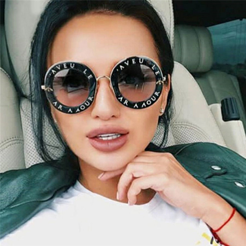 Retro-Vintage-Mens-Round-Sunglasses-2018-Brand-Designer-Gothic-Clear-Sun-Glasses-For-Women-Letter-Printed (1)