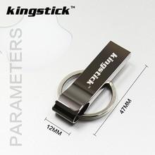 Kingstick Metal USB Flash Drive