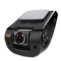 Ecartion 2.4 Car Dashboard Camera Mini Video Recorder Full HD 1080P Car DVR Camcorder WDR Night Vision Dash Cam Auto Black Box
