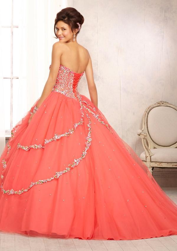 Aliexpress.com : Buy 2016 New Ball Gown Green Quinceanera Dress ...