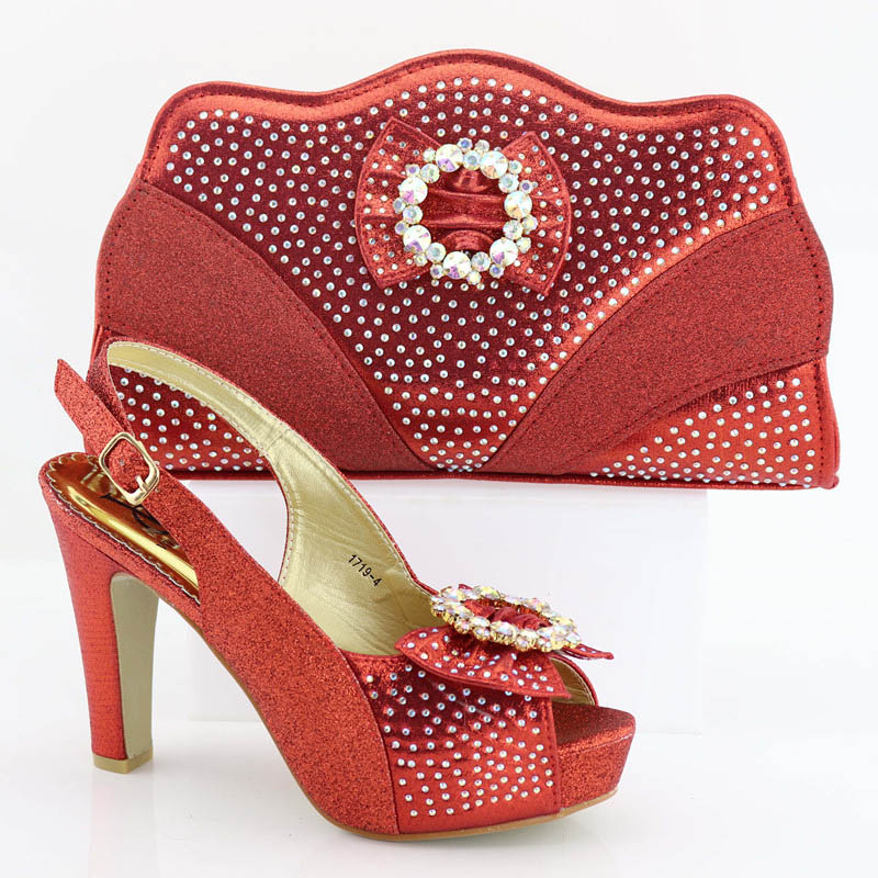 1719-4 38-42 RMB205 heel 11cm