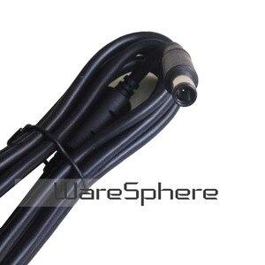 Image 5 - Nouveau 240W 19.5V 12.3A PA 9E AC DC Alimentation Adaptateur Pour Ordinateur Portable Chargeur Pour Dell Alienware M17X R2 M17X R3 M6600 M6700 0MFK9 00MFK9
