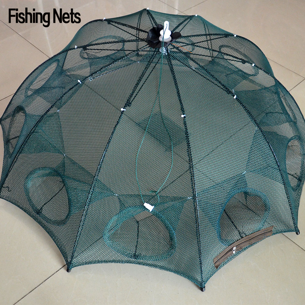 Online get cheap fish trap alibaba group for Fish trap net