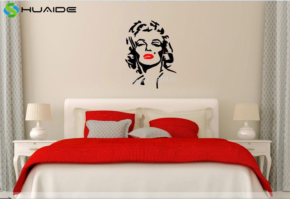 online kopen wholesale meisje slaapkamer kleuren uit china meisje, Deco ideeën