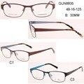 Frete grátis Top venda de alta qualidade por atacado promoção barato vidros ópticos quadro óculos óculos de miopia quadro lentes claras