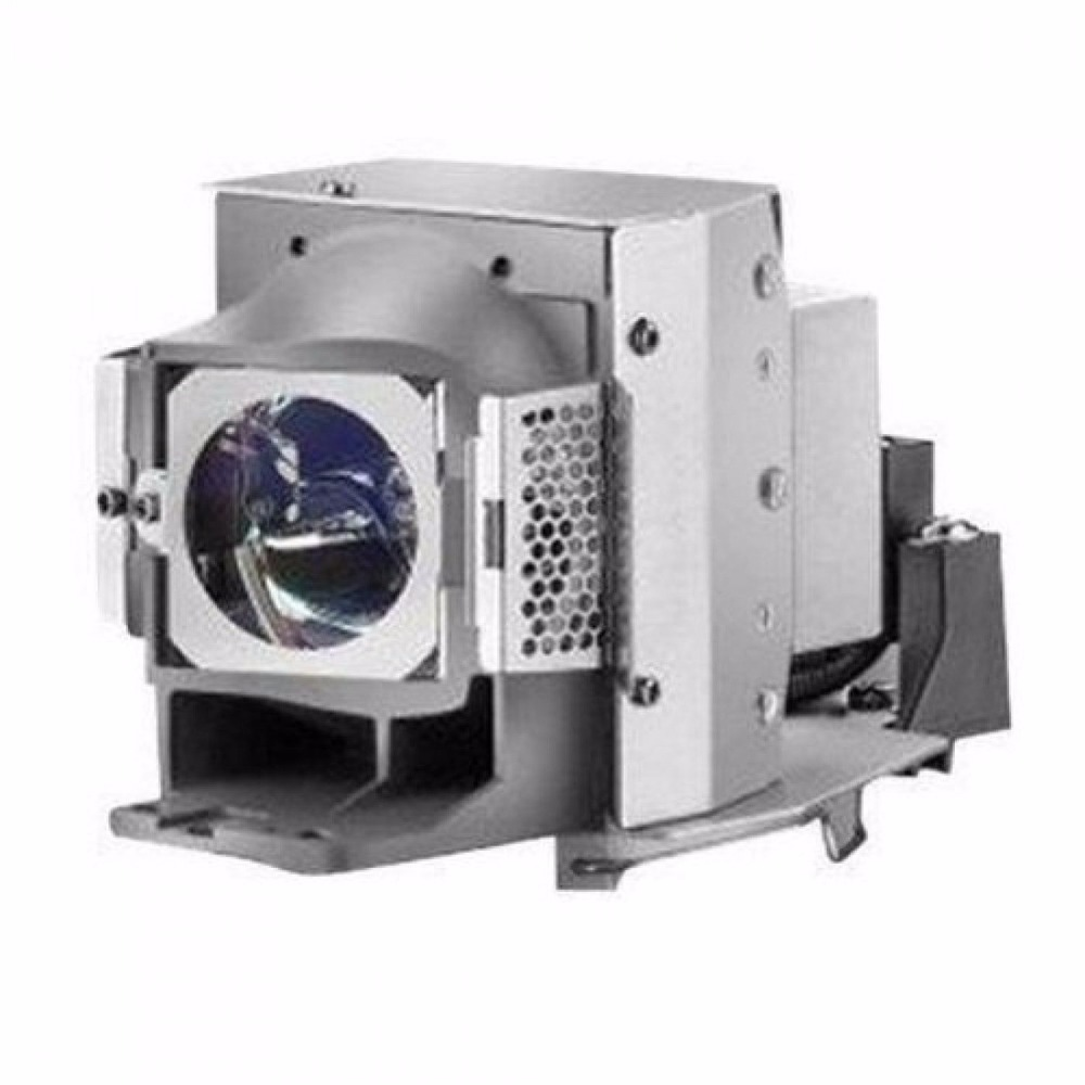 ФОТО 25-10325 / 331-6242 / 469-2140 Replacement Projector Lamp with housing for DELL 1420X