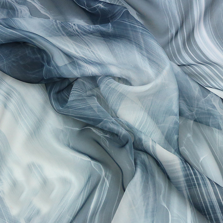 150*100cm silk ink Chinese wind style Koshibo fabrics For sheet curtains dolls shabby chic Bedding Textile Quilting table cloth