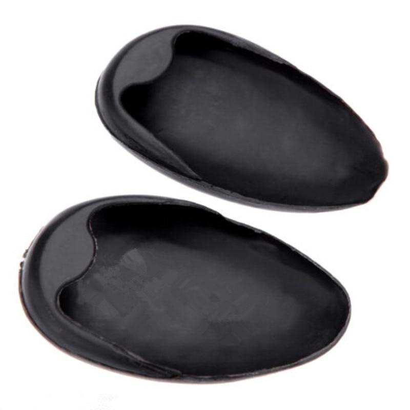 Купить с кэшбэком 6PCS Black Hairdressing Tool Brushes Bowl Combo Salon Hair Color Dye DIY Set
