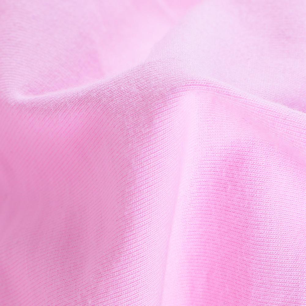 B029_Pink_4