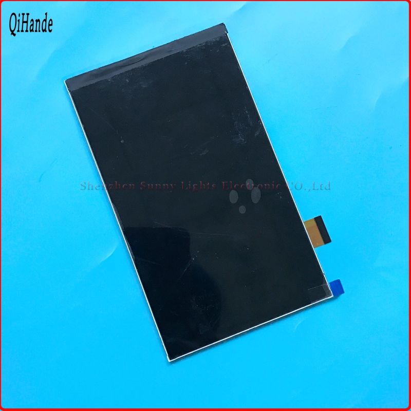 New 6.9 inch Tablet PC LCD Screen FPCA.069010AV1 screen  LCD Display LCD Panel fpca 101029bv1 new original 10 1 inch tablet lcd screen free shipping