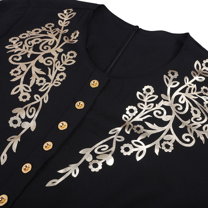MISSJOY Dubai kaftan Dress Muslim Party Abaya Women Arabic Lace Cardigain Patchwork turkey Islam Prayer caftan marocain dresses