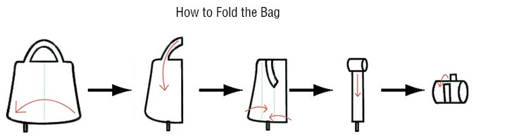 bag-fold-CJ